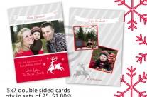 Christmas Card Gallery